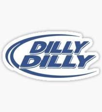 DillyDilly.jpg