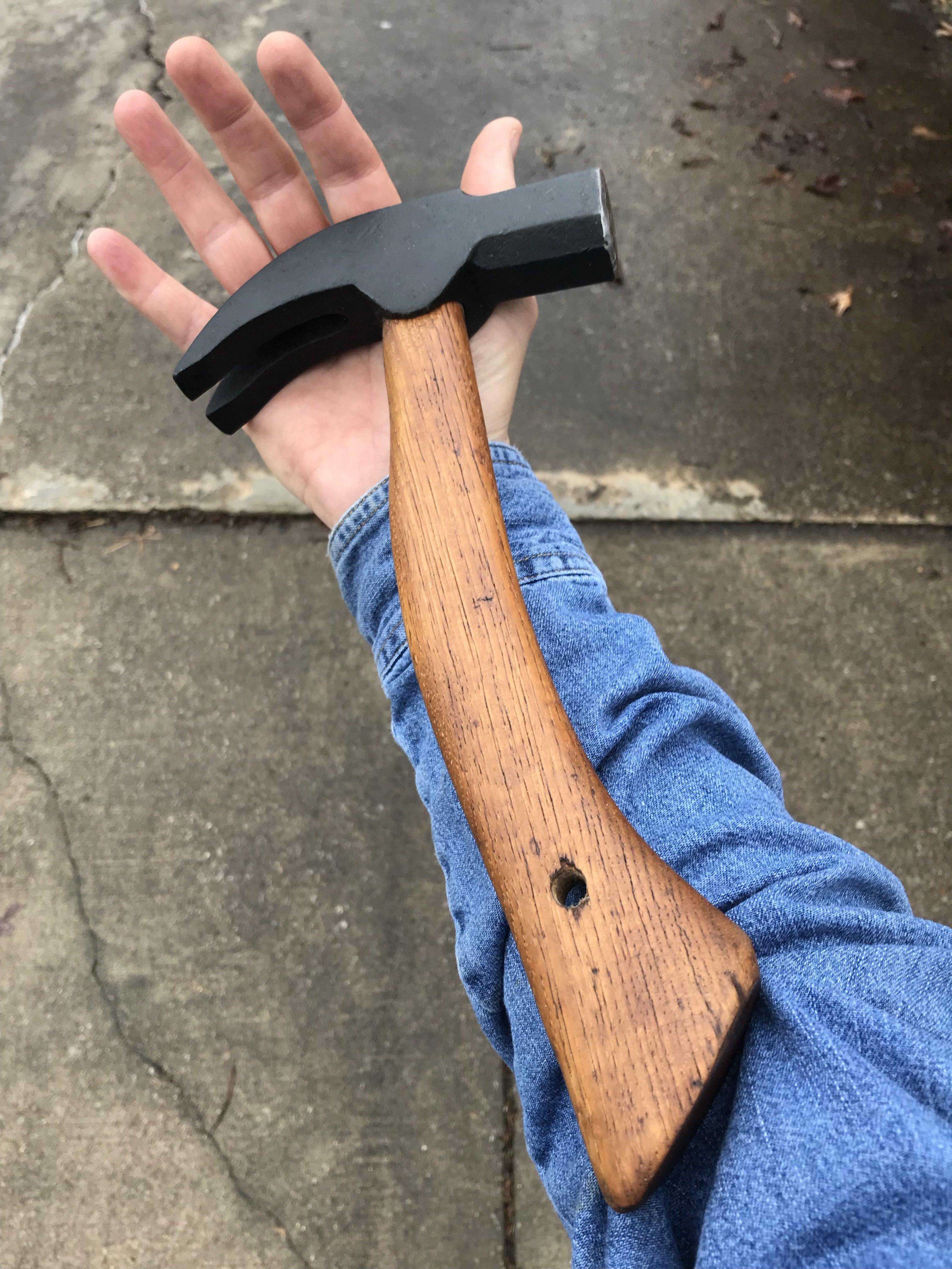 Woodworking Hobbies Page 2 Arkansas Hunting Your Arkansas